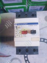 56-80amps Manual Starter   Electrical Equipments for sale in Lagos State, Lagos Island
