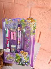 Children Character Station   Babies & Kids Accessories for sale in Lagos State, Lagos Mainland