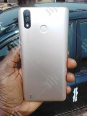 Itel P33 Plus 16 GB Gold | Mobile Phones for sale in Kwara State, Ilorin West