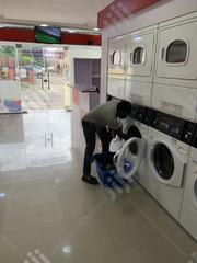 Laundromat, Laundry & Drycleaning | Cleaning Services for sale in Abuja (FCT) State, Wuse 2