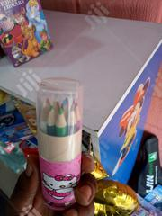Children Pencil | Stationery for sale in Lagos State, Lagos Mainland
