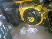 Sumec Generator   Electrical Equipments for sale in Imo State, Owerri West