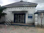 A Mini Warehouse With Offices Near Rumuokoro Along Airport To Let | Commercial Property For Rent for sale in Rivers State, Port-Harcourt