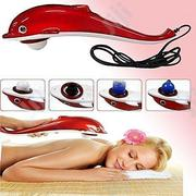 Dolphin Infared Body Massager | Tools & Accessories for sale in Lagos State, Ikeja