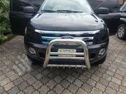 Ford Ranger 2013 Black | Cars for sale in Rivers State, Port-Harcourt