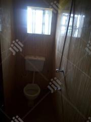 Newly Built Self Contained With Federal Light for Rent   Houses & Apartments For Rent for sale in Imo State, Owerri
