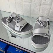Original Dior Men's Quality Slippers | Shoes for sale in Lagos State, Lagos Island