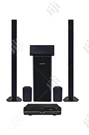 Polystar PV-BK615 Home Theatre   Audio & Music Equipment for sale in Lagos State, Ikoyi