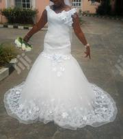 Wedding Gown | Wedding Wear for sale in Rivers State, Port-Harcourt