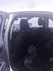 Ford EcoSport 2013 | Cars for sale in Lagos State, Lagos Mainland