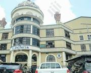 Silver Bird Galleria In Victoria Island For Sale | Commercial Property For Sale for sale in Lagos State, Victoria Island