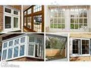 Contact Soloton Company For Aluminim Products | Windows for sale in Lagos State, Ojodu