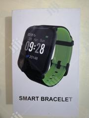 Smart Bracelet | Accessories for Mobile Phones & Tablets for sale in Abuja (FCT) State, Wuse 2