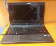 Laptop HP 630 2GB Intel Core 2 Duo SSD 320GB | Laptops & Computers for sale in Lagos State, Ikeja