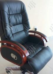Executive Chair | Furniture for sale in Abuja (FCT) State, Nyanya