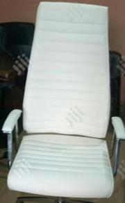 Executive Office Chair | Furniture for sale in Abuja (FCT) State, Asokoro