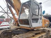 Fiat- Excavator Registered | Heavy Equipment for sale in Lagos State, Lagos Mainland