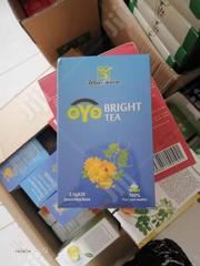 Eye Bright Tea | Vitamins & Supplements for sale in Lagos State, Orile