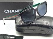 Chanel Sunglasses | Clothing Accessories for sale in Lagos State, Lagos Island