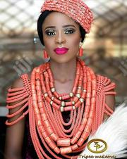 Makeup Training | Classes & Courses for sale in Lagos State, Lagos Mainland