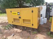 80kva Cat Diesel Gen | Electrical Equipments for sale in Abuja (FCT) State, Galadimawa