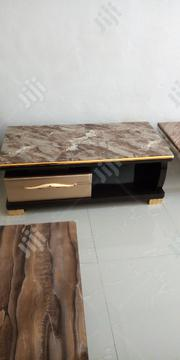 Foreign Furniture 1.2 | Furniture for sale in Lagos State, Ojo