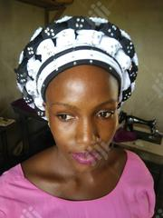 Wonderfully Designed Turban For All Occassions And Purposes | Clothing Accessories for sale in Lagos State, Ikeja
