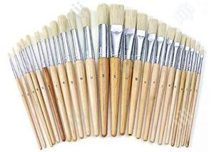Colorations Easel Paint Brushes