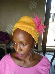 Wonderfully Made Turbans For All Purposes | Clothing Accessories for sale in Lagos State, Ikeja
