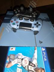 Ps4 Game For Sale Plus Access | Video Game Consoles for sale in Oyo State, Ibadan North West