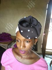 Fashionable Turban for All Purposes | Clothing Accessories for sale in Lagos State, Ikeja