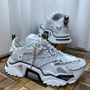 Calvin Klein/Dior Men's Sneakers   Shoes for sale in Lagos State, Ajah