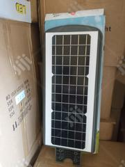All In One Street Light | Solar Energy for sale in Lagos State, Ojo