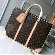 Louis Vuitton Laptop Bag   Computer Accessories  for sale in Lagos State, Lagos Island