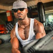 Fitness Trainer | Health & Beauty CVs for sale in Lagos State, Kosofe