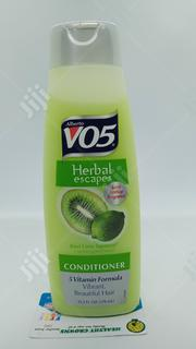 Alberto Vo5 Conditioners | Hair Beauty for sale in Abuja (FCT) State, Kubwa