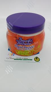 Beautiful Textures Rapid Repair Deep Conditioner   Hair Beauty for sale in Abuja (FCT) State, Kubwa