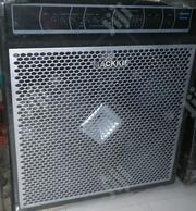 Mackkie Bass Combo BS2000 | Audio & Music Equipment for sale in Lagos State, Ojo