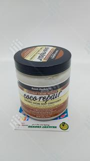 Aunt Jackie Coconut Cream Deep Conditioner | Hair Beauty for sale in Abuja (FCT) State, Kubwa
