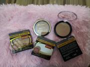 Blossom Baked Bronzer | Makeup for sale in Lagos State, Amuwo-Odofin