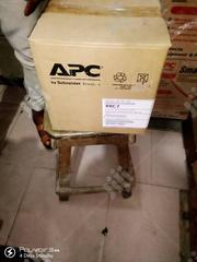 Sales, Design And Installation Of Inverters,Ups, Solar,Power Audit, | Repair Services for sale in Lagos State, Gbagada