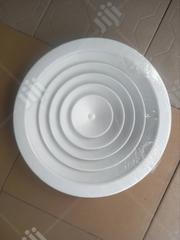10 Inches Grill | Other Repair & Constraction Items for sale in Lagos State, Ojo