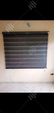 Office Blind | Home Accessories for sale in Lagos State, Surulere