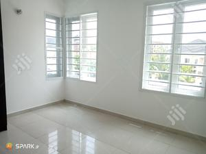 Mini Flat /2bedroom Serviced Apartment at Oral Estate