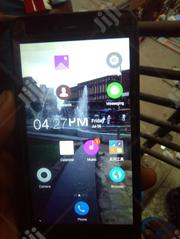 Gionee F103 16 GB Black | Mobile Phones for sale in Lagos State, Lagos Island