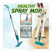 Healthy Spray Mop | Home Accessories for sale in Lagos State, Ikeja