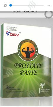 Prostate Paste | Vitamins & Supplements for sale in Lagos State, Surulere