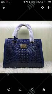 Original Italian Leather Bags. | Bags for sale in Lagos State, Surulere