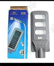 All In One LED Street Light 90W | Solar Energy for sale in Lagos State, Ojo