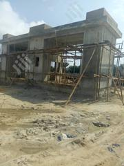 Dry Plots of Land for Sale in an Estate at Ajah | Land & Plots For Sale for sale in Lagos State, Ajah